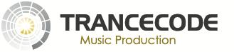 trancecode